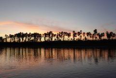 España impulsa el reto de asentar turismo de naturaleza en aislado Pantanal paraguayo