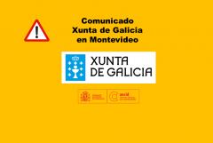 La Xunta de Galicia Informa que hasta el día 05 de febrero de 2020 están abiertas las inscripciones para el programa de Ayudas Económicas Individuales 2020