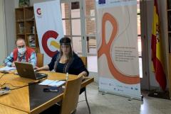 Aecid lanza una guía para integrar la discapacidad en proyectos en Paraguay