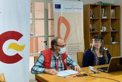 Una Guía para incluir la discapacidad en las intervenciones y proyectos de cooperación en Paraguay