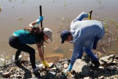 Jóvenes se reunirán para elaborar propuestas para futuras autoridades de  la Cuenca del Lago Ypacaraí