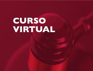 Convocatoria Aula Virtual: Acceso a la justicia de las personas en condiciones de vulnerabilidad y la reforma del sector de la justicia