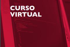 Convocatoria Aula Virtual la actividad Gobernanza del Dato en la Administración de Justicia. Aplicabilidad de técnicas avanzadas y cumplimiento normativo