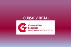 Convocatoria Aula Virtual La ciberdelincuencia: Tratamiento preventivo, procesal y sustantivo desde una perspectiva internacional. Segunda edición