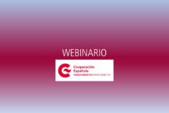Convocatoria Compliance en el sector público: El oficial de Protección de Datos y certificación