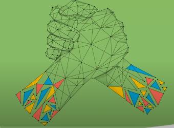 Convocatoria «Programa ADELANTE 2 de  Cooperación Triangular de la Unión Europea y América Latina y el Caribe»